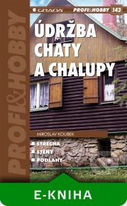 kniha-drevene-chaty
