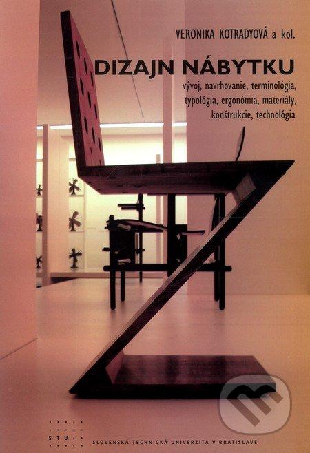 dizajn-nabytku-sedacie-supravy